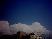 千變萬化彩雲系列7