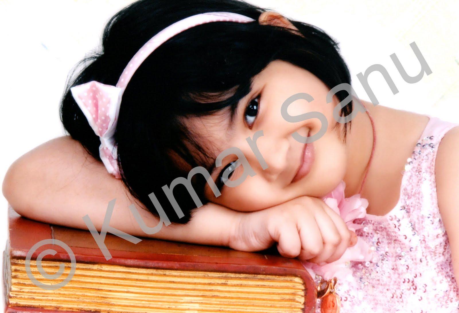 http://2.bp.blogspot.com/_a7_k_3ALqAM/TP30S48fUTI/AAAAAAAABLI/y7DwnF85YaM/s1600/img001.jpg