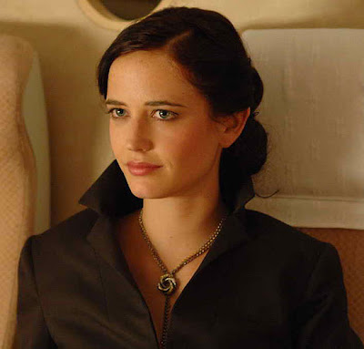 Eva-Green-Casino-Royale
