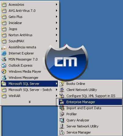 Configurar SQL Server3