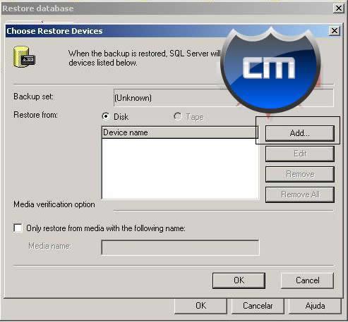Configurar SQL Server9