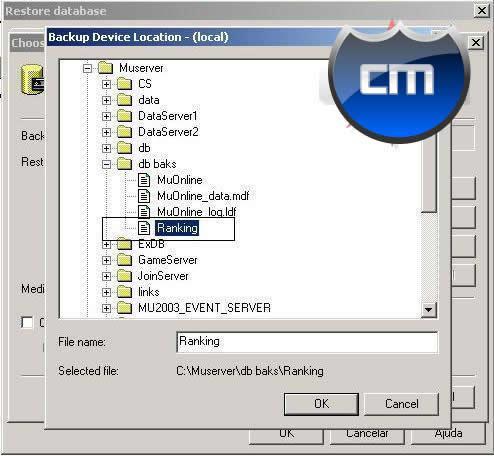 Configurar SQL Server18