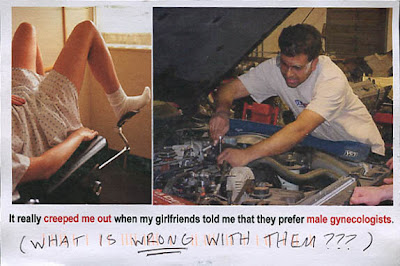Anybody read postsecret This photo 1189374-1