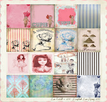 My Scrapbook Line