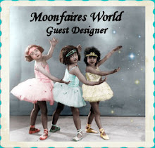 Moonfaires World Guest Designer