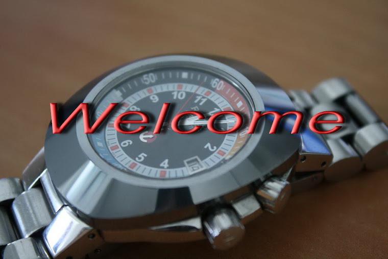 www.salejam.blogspot.com