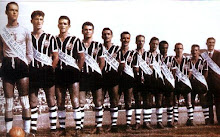 Campeo 1954