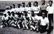 Campeão 1990