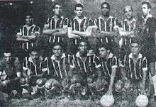 Campeão 1966