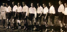 Campeão 1922