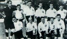 Campeão 1930