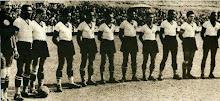 Campeão 1939