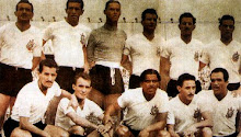 Campeo 1953