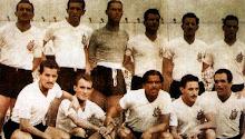 Campeão 1953