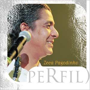 CD Zeca Pagodinho � � Vera
