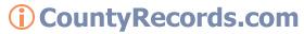 Countyrecords.com news