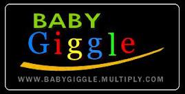 BabyGiggle