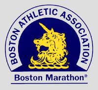 THE 118th Boston Marathon
