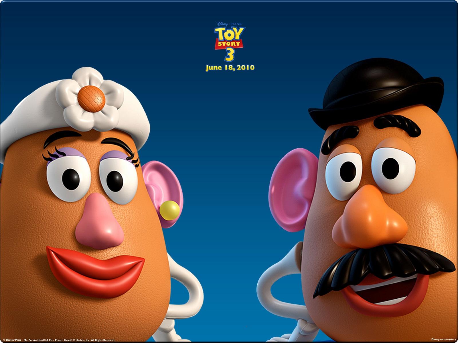 http://2.bp.blogspot.com/_a7z-B-EOElw/TCk8BG-6puI/AAAAAAAAA5U/rMwKJvsM4ts/s1600/Toy-Story-3-Wallpaper-gallery-1-7341.jpg