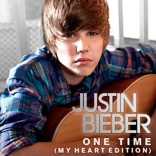 Download Lagu Justin Bieber Free