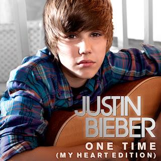 Download Lagu Justin Bieber Free