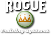 Rogue Training Systems
