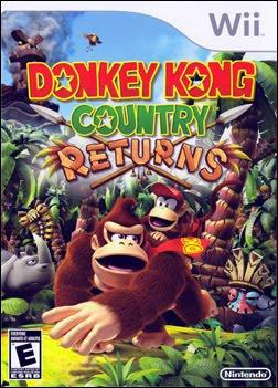 http://2.bp.blogspot.com/_a86z7wPSZYQ/TO80Bz05eNI/AAAAAAAAALU/1-Phz1LAHN0/s1600/Donkey%2BKong%2BCountry%2BReturns.jpg