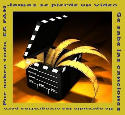 http://2.bp.blogspot.com/_a880IGibI-U/TEztm3tk6zI/AAAAAAAACGQ/V_CgipCx4-A/s1600/4809745542e1fffbe88a.jpg