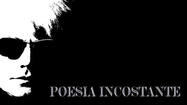 Poesia Inconstante - Onde *Poesia*Cinema*Séries*Música* se encontram!