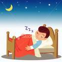 Tips Mengatasi Masalah Susah Tidur