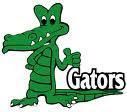 Alligator Feeding Frenzy  at Okefenokee Swamp | Gator Feeding Frenzy Video
