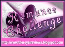 2010 Romance Reading Challenge