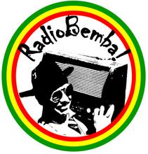 CONECTA CON RADIOBEMBA