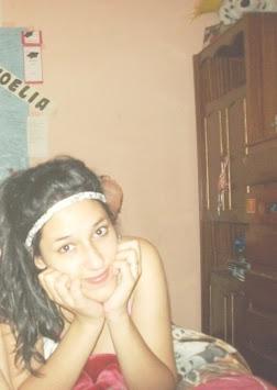 Noeliaaa ♥
