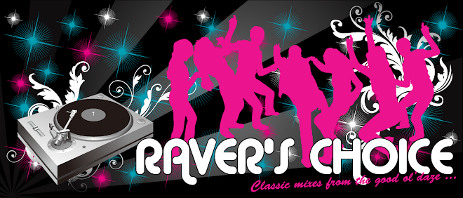 Raver's Choice