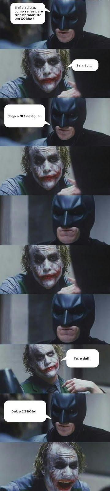 [batman.jpg]