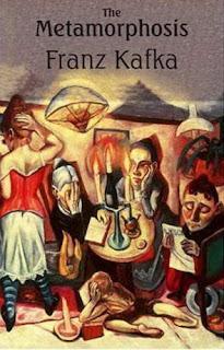 gregor samsa alienation The metamorphosis by franz kafka is a reflection on how alienation  in his  novella, the metamorphosis, the protagonist, gregor samsa is.