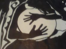 My art 1