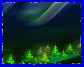 Verde añil
