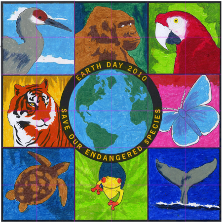 world earth day 2011 theme. World+earth+day+2011+theme