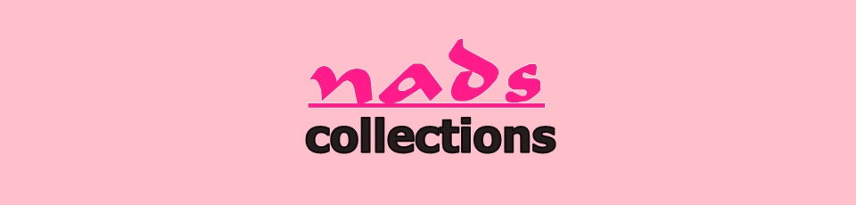 ::NADS COLLECTIONS::