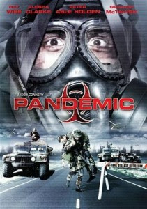 http://2.bp.blogspot.com/_a8wsnDK7Ycg/TNQDEL-lDnI/AAAAAAAAAPk/K2WZdRf-ax0/s1600/pandemic-buyuk-salgin-filmi-izle-211x300.jpg