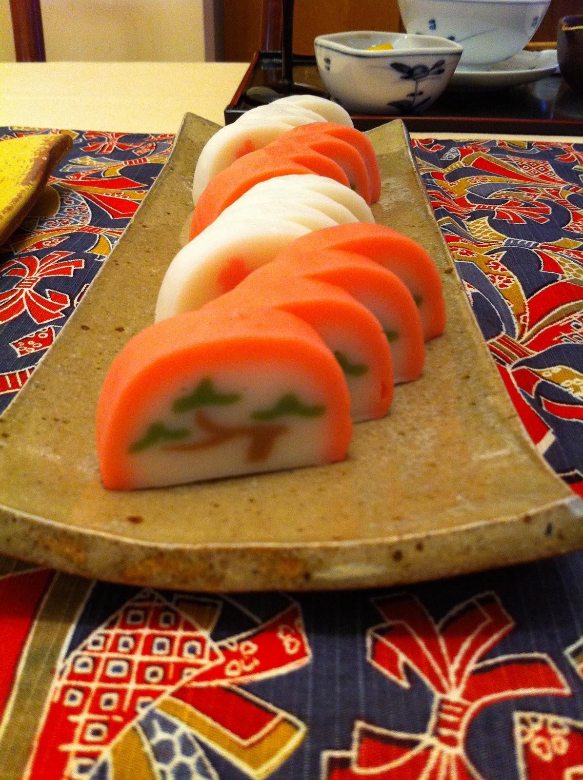 Japanese Food Tuna Toast