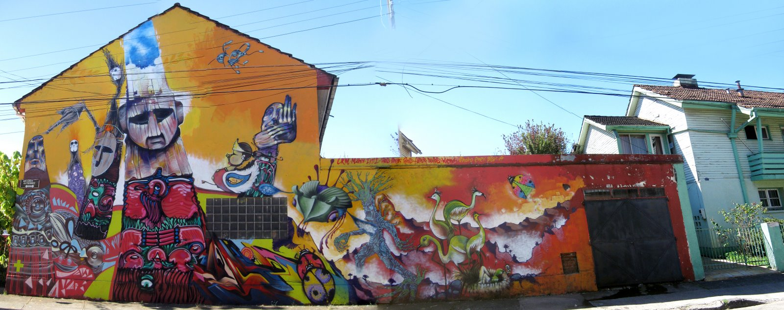 [temuco_muralunion_tourSur_09.jpg]