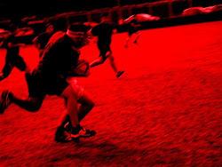 Rugby Cali