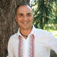 Entrevista a RAFAPAL, periodista para Mentes Galácticas