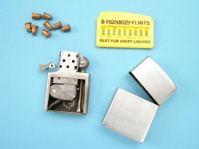 briquet+4mm 01 Weapons that make you wonder