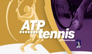 los mejores tenistas del mundo