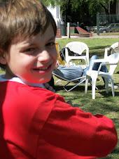 El blog de mi hermano Gabriel
