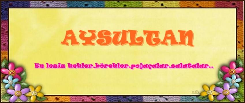AYSULTAN